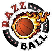 Razzball Basketball