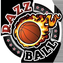 Razzball Basketball
