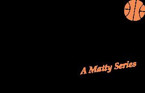 Jump Ball A Matty Series PNG