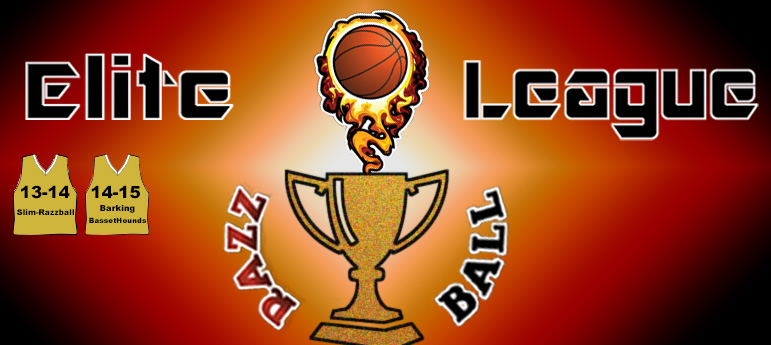 REL Basketball winners1 large