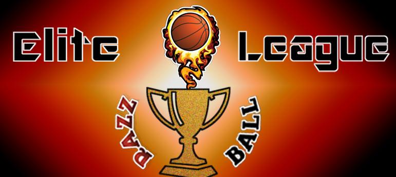 REL Basketball1