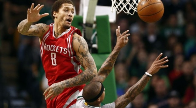 isaiah-thomas-michael-beasley-nba-houston-rockets-boston-celtics-850x560-645x356