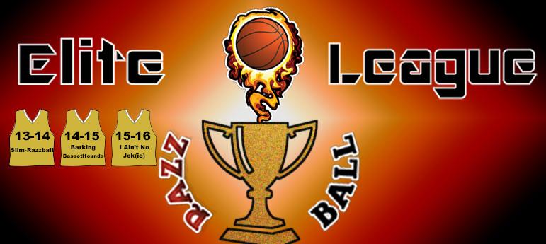 REL BasketballBIG