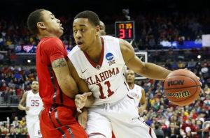 Isaiah+Cousins+NCAA+Basketball+Tournament+fkozrHarH51l
