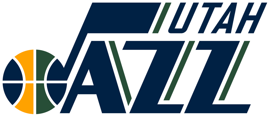 6749_utah_jazz-primary-2017.png