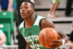 070815-nba-terry-rozier-2-pi-mp-vresize-1200-675-high_-29-662x442