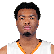 Image result for tj warren