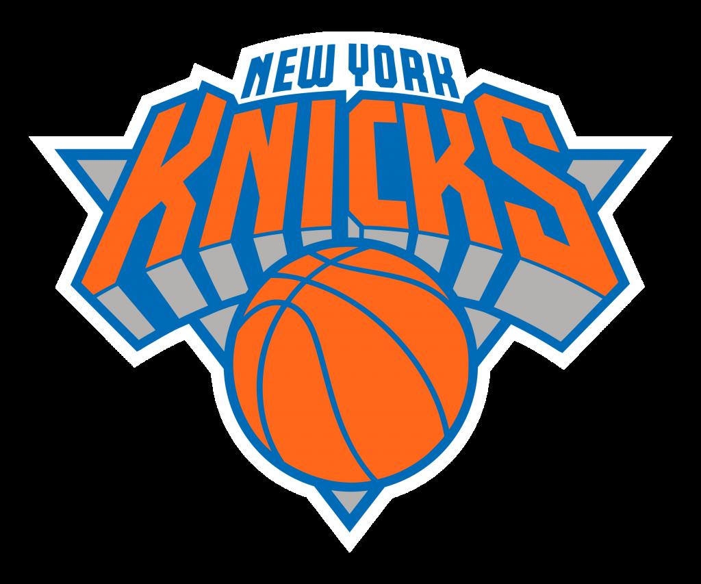 Nba Basketball New York Knicks: New York Knicis Preview, 2018 Fantasy Basketball