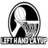 Lefthandlayup