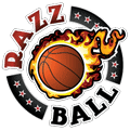 Razzball Fantasy Basketball